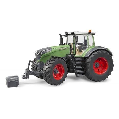 Bruder traktor Fendt 1050