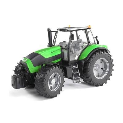 Bruder traktor Deutz Agrotron 720